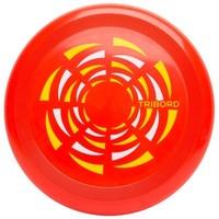 Летающий Диск-фрисби D90 Wind Tribord