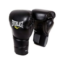 Перчатки Protex2 Lxl Everlast