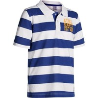 Рубашка-поло Мальч. Domyos