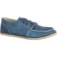 Обувь Для Парусного Спорта Kostalde Муж. Tribord