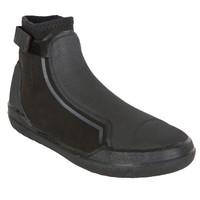 Неопреновые Ботинки K500 Mid Tribord