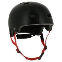 Шлем Mf 5 Черный Oxelo
