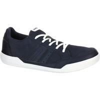 Обувь Для Активной Ходьбы Stepwalk 100 Муж. Newfeel