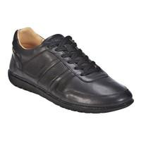 Обувь Для Активной Ходьбы Flow Classic Муж. Newfeel