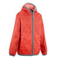 Куртка- Дождевик Rain-cut Zip Дет. Quechua