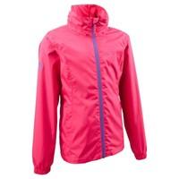 Куртка Hike 500 Для Девочек Quechua
