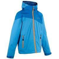 Куртка Forclaz 900 Light Детская Quechua