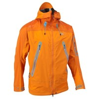 Куртка Forclaz 900 Водонепроницаемая Мужская Quechua