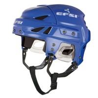 Шлем Игрока Nrg 220 Синий Efsi