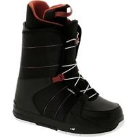Ботинки Для Сноуборда Boogey 300 Муж. Wedze