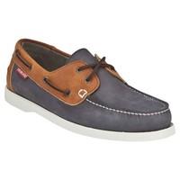 Обувь Для Парусного Спорта Cr500 Муж. Tribord
