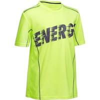 Футболка Energy Мал. Domyos