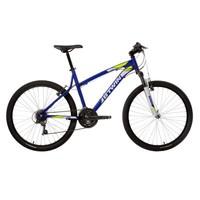 Горный Велосипед Rockrider 340 Btwin