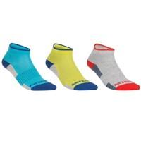 Спортивные Носки Со Средней Манжетой Rs 800 Мал. Х3 Artengo