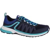 Обувь Propulse Walk 300 Муж. Newfeel