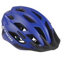 Велосипедный Шлем Velo 500 Btwin