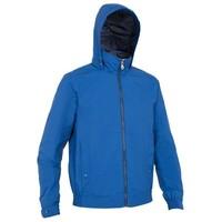 Куртка Belatu Муж. Tribord