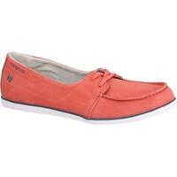 Обувь Для Парусного Спорта Kostalde Жен. Tribord