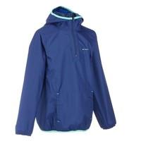Куртка Rain-cut Водонепроницаемая Детская Quechua