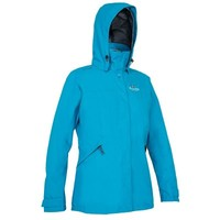 Куртка Coastal 100 Жен. Tribord