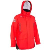 Куртка Offshoroa Муж. Tribord