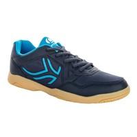 Обувь Bs700 Муж. Artengo