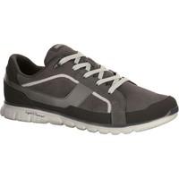Обувь Для Активной Ходьбы Fullwalk 540 Муж. Newfeel