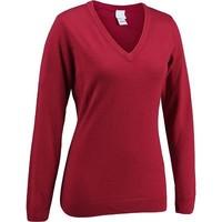 Пуловер Firstin Жен. Inesis