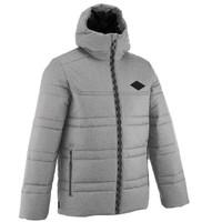 Куртка Arpenaz 600 Warm Мужская Quechua