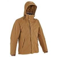 Куртка Arpenaz 300 3 В 1 Мужская Quechua
