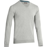 Пуловер Comfortee Муж. Inesis