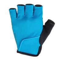 Перчатки Velo 500 Btwin
