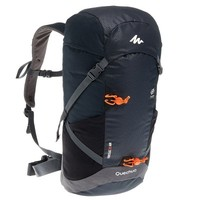 Рюкзак Forclaz 20 Air Quechua