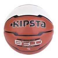 Баскетбольный Мяч B500 Р5 Для Игры В Зале Kipsta