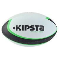 Мяч Для Регби Full H300 Р4 Kipsta
