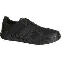 Обувь Для Повседневной Ходьбы Stepwalk 100 Муж. Newfeel