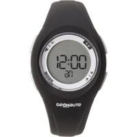 Часы С Таймером Для Занятий Спортом W200 S Жен./дет. Geonaute