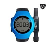 Часы-кардиометр Onrhythm 110 Geonaute