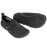 Обувь Ultralight Малыши Domyos