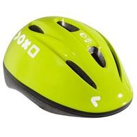 Шлем Velo 300 Дет. Btwin