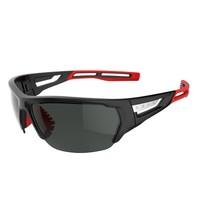 Солнцезащитные Очки Для Занятий Велоспортом И Бегом Kayenta Кат. 3 Orao