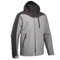Куртка-дождевик Forclaz 100 Муж. Quechua