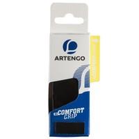 Обмотка Comfort X 1 Artengo