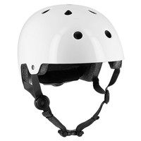 Шлем Для Катания На Роликах, Скейтборде Или Самокате Play 5 Oxelo