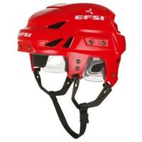 Шлем Игрока Nrg 220 Efsi