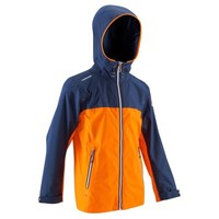 Куртка Raincoastal Дет. Tribord
