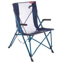 Складное Кресло Confort Quechua