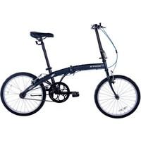 Складной Велосипед Hoptown 1 Btwin