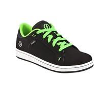 Обувь Для Катания На Скейтборде Crush Beginner Дет. Oxelo