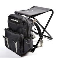 Складной Стул-рюкзак Essenseat Bag Caperlan